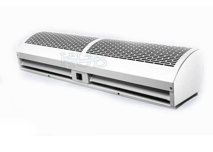 FM125-1500 1200mm 900mm Wall-mounted air curtain
