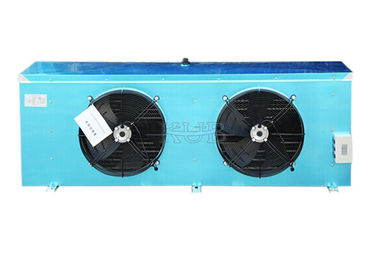 Magnesium Alloy D Type Evaporator 152*420*560mm Sliding Board Designed With Balacing Device