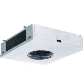 China High Profile Cold Room Cooler 3hp Window Mount 380/400 Vac Operating Voltag For Cold Storage Engineering factory