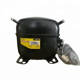 China Sc18cl Refrigeration Compressor For Cold Room  Electric Power 3 Or 4 Horse Power factory