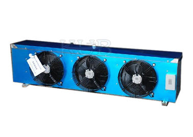 DL/DD/DJ D Type Evaporator , High Humidity Air Cooler Condenser High Efficiency
